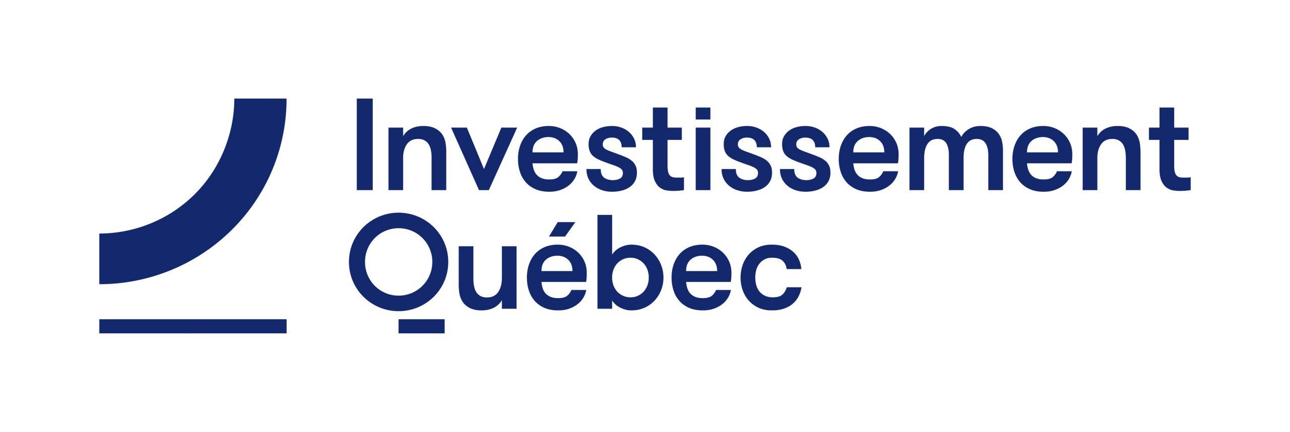 IQ_Logo_RGB