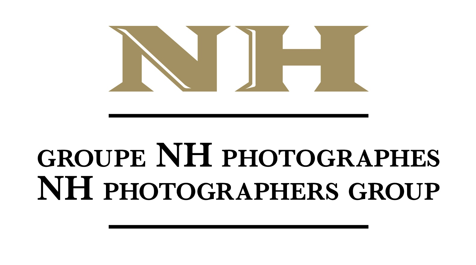 NH-Photographes