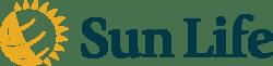 SunLife-2019