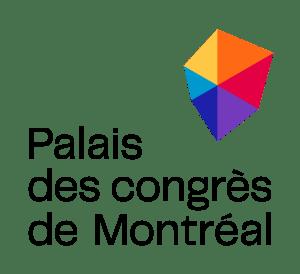 Palais des Congres Montréal