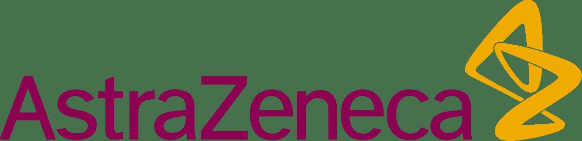 Astral-Zeneca-Zen