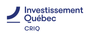 IQ-Criq_bleu